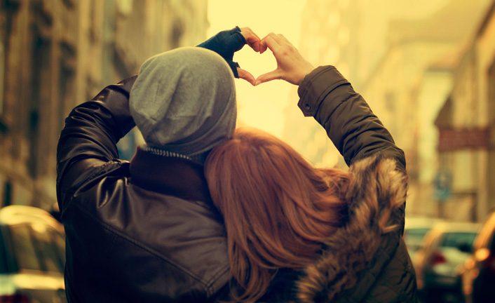 love-706x432