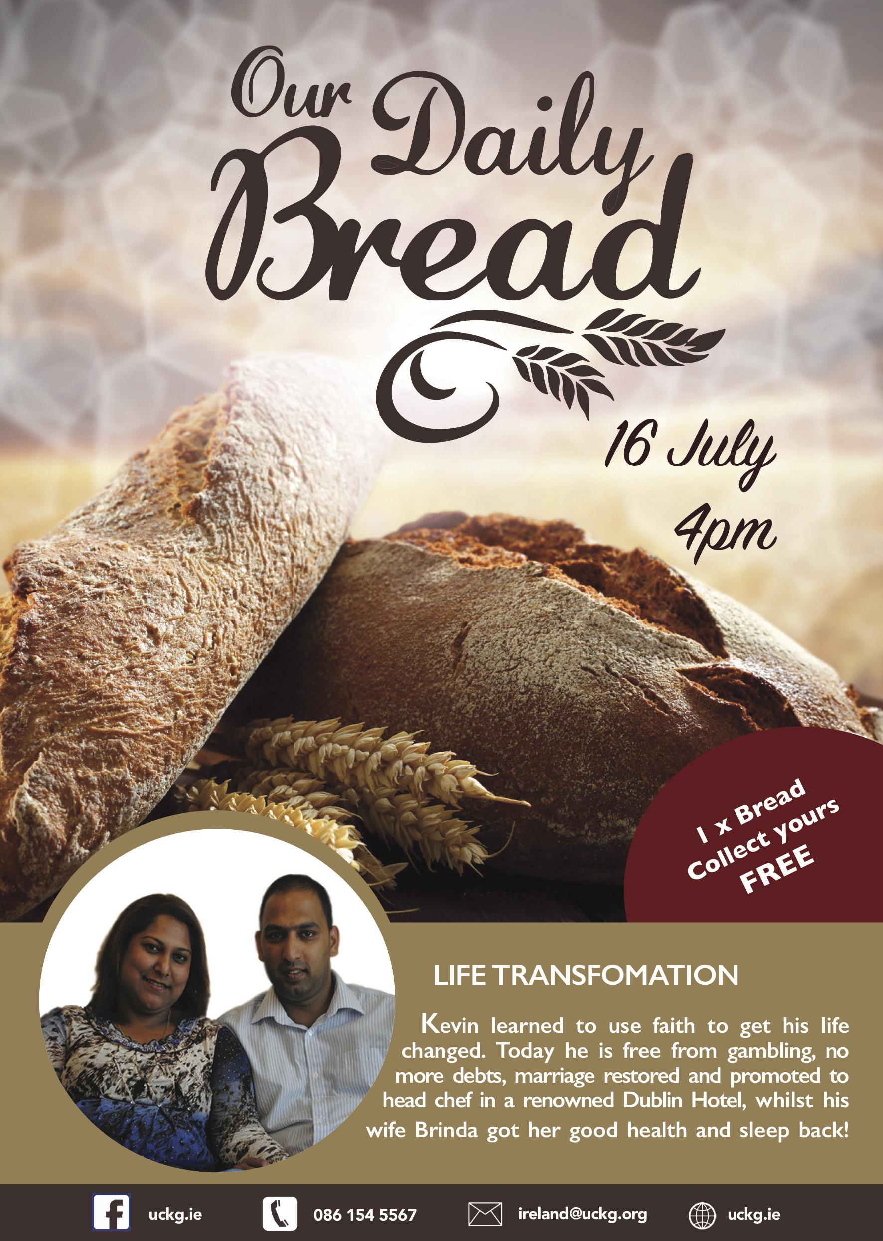 flyer_bread copy