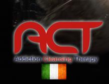 ACT – Ireland