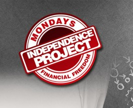INDEPENDENCE PROJECT