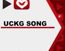 UCKG SONGS WITH LYRICS