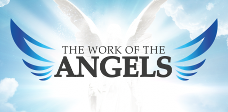 The Work of the Angels