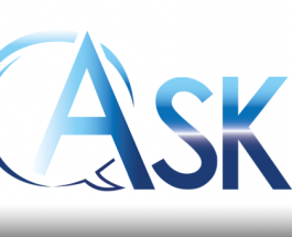 Ask – Event – Sunday – May 22