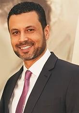 Bp Renato Cardoso