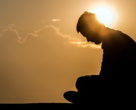 Depression and suicide among pastors