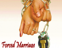 FORCED MARRIAGES AND HONOUR KILLINGS
