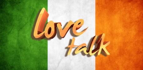Ireland Special