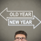 Five types of people who don't achieve their New Year's resolutions