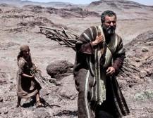 Abraham Children – Bishop Randal Message
