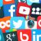 The risks of social media