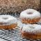 Sugar-coated health