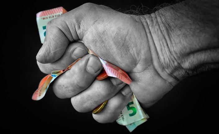 dinheiro-706x432