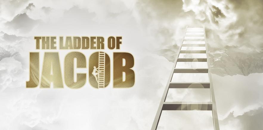 theladder-inside