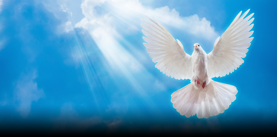 A-Blessing-of-Peace-