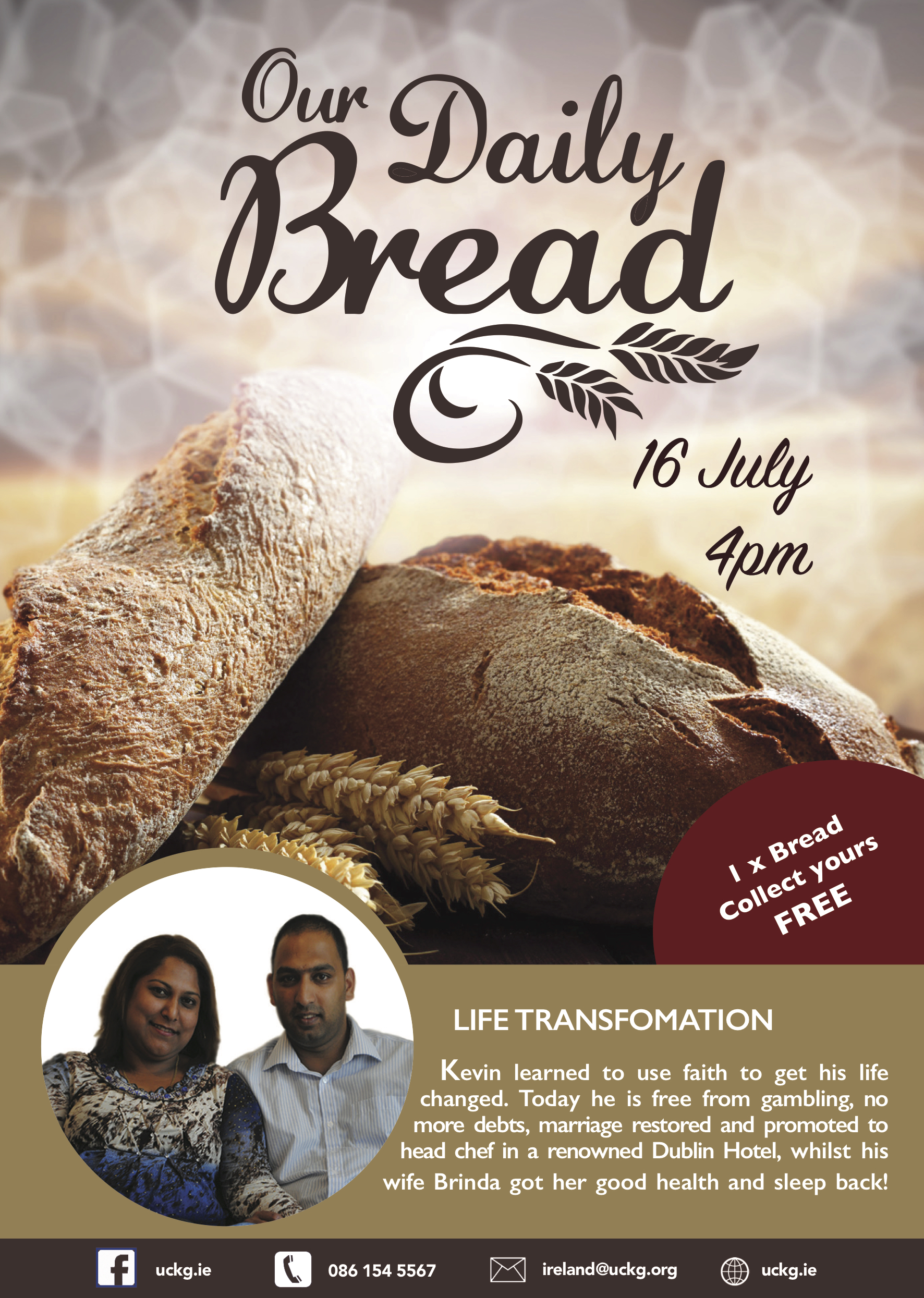 flyer_bread copy