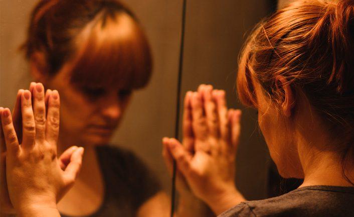 espelho-706x432