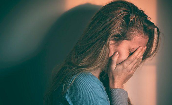 depression-706x432