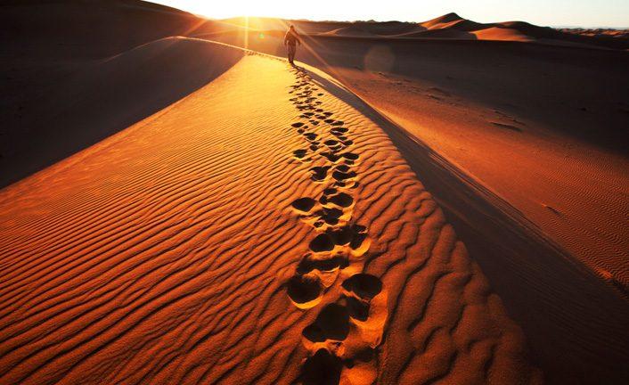 deserto-706x432