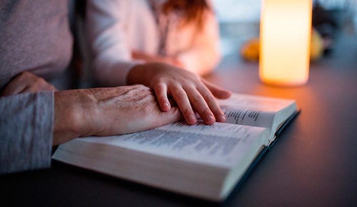 prayer-706x410