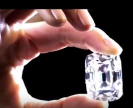 Coal & Diamond