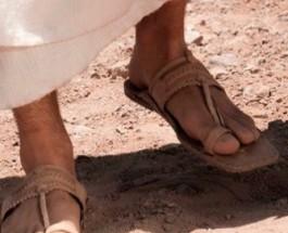 Merits of Faith