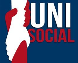 UNI SOCIAL   Cuney Homes