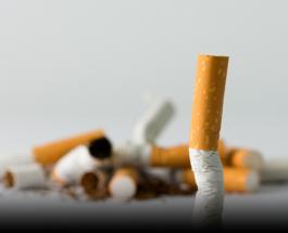 Addictions aren't necessarily for life…