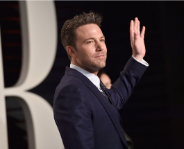 Hollywood actor Ben Affleck opens up about being treated for 'alcohol addiction'