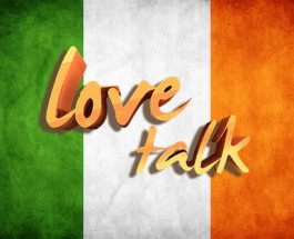 LOVE TALK LIVE TESTIMONIES