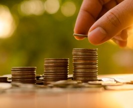 Does God need money?